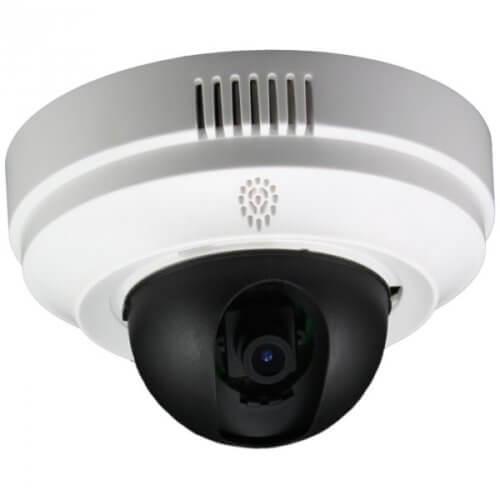 IP камера Grandstream GXV3611 HD